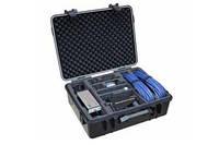 Поисковый комплекс Delta X 2000/6 Real-Time для поиска подслушивающих устройств