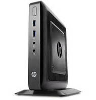 Тонкий клиент HP t520 W7E 16GF/4GR TC