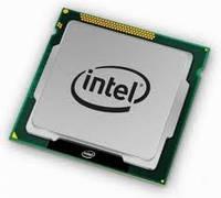 Процессор HP E5-2407v2 ML350e Gen8 v2 Kit