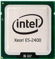 Процессор HP E5-2420 ML350e Gen8 Kit