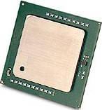 Процессор HP E5640 DL380G7 Kit