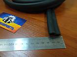 Ущільнення дверей МТЗ | Пильник двері МТЗ, фото 2