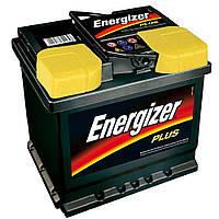 Аккумулятор ENERGIZER 6СТ-60