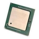 Процессор IBM 4C Intel Xeon E5-2407 80W 2.2GHz /1066MHz /10MB (x3300 M4)