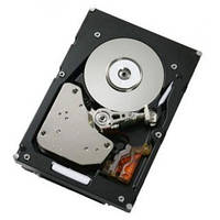 "НЖМД IBM 2.5"" 300GB 15K 6Gbps SAS HDD(V3700)"