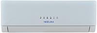 Серия Neola сплит-системы Neoclima
