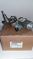 Моторчик стеклоочистителя задний  CHEVROLET LACETTI универсал GM  96398261