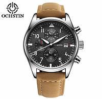 Мужские Часы Ochstin DeLuxe! Супер цена! Гарантия!