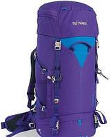 Стильный рюкзак 35 л Lyid 40 Tatonka TAT 1376.106, цвет Lilac (фиолетовый)