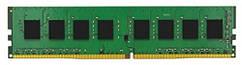 Память Kingston DDR4 2400 8GB CL17, Retail