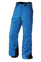 Лыжные штаны crivit sports Германия