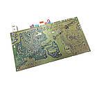 Плата управления Vaillant ecoTEC Plus VU 466, 656/4-5, фото 3