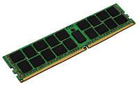 Память серверная Kingston DDR4 2133 16GB  ECC REG w/TS