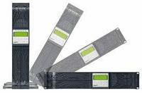 ИБП Legrand, DAKER DK 6000ВА / 5400Вт, RS232, USB, W/O, R/T