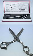 Ножницы двухсторонние филировочные NJ-03 YRE