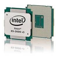 Процессор Lenovo Intel Xeon Processor E5-2620 v3 6C 2.4GHz 15MB Cache 1866MHz 85W