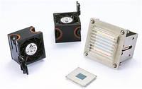 Процессор Lenovo ThinkServer RD650 Intel Xeon E5-2620 v3 (6C 85W 2.4GHz) Kit