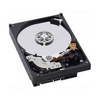 """Накопитель на жестких магнитных дисках Lenovo 3.5"""" 4TB 7,200 rpm 6 Gb SAS NL HDD"""