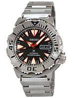 Мужские часы Seiko SRP313K2
