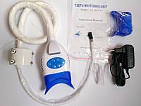 Лампа для отбеливания зубов SKYSEA 10 диодов!!!