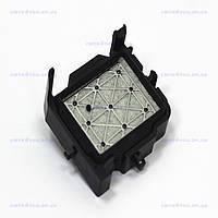 Парковка для печатающей головы DX5