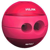 Точилка Milan SPHERE (ml.BWM10215)