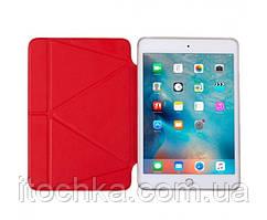 Чехол iMAX для iPad Air 2 red