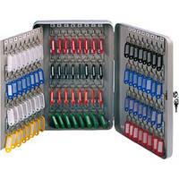 Шкаф для ключей (Ключница) Donau на 140 ключей (5244001PL-99)
