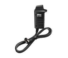 Пульт дистанционного управления Nikon MC-30A