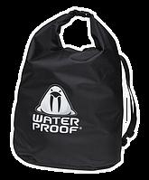 Сумка мешок для гидрокостюма Waterproof Wally Dry Bag