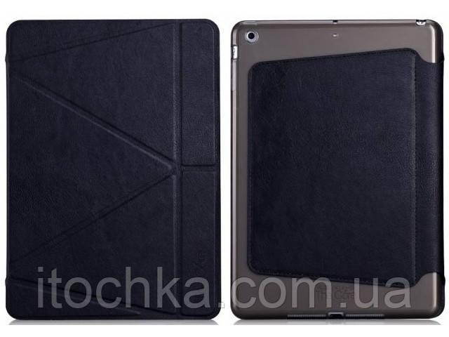 Чехол iMAX для iPad Air 2 Black