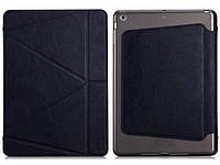 Чехол iMAX для iPad Air 2 Black , фото 1