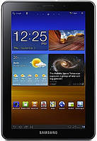 "Планшет Samsung Galaxy Tab 7"" 3G"