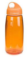 Бутылочки для воды NALGENE на (750мл), оранжевая