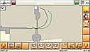 Гидравлический листогибочный пресс (листогиб) с ЧПУ Vartek Basicform 1500, 2100, 2600, 3100, 3700, фото 5