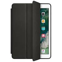 Smart case for Apple iPad Air 2 Black, фото 1