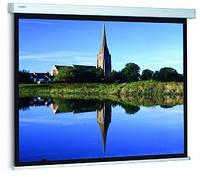Моторизированный экран Projecta Compact Electrol 228x300cm, MWS