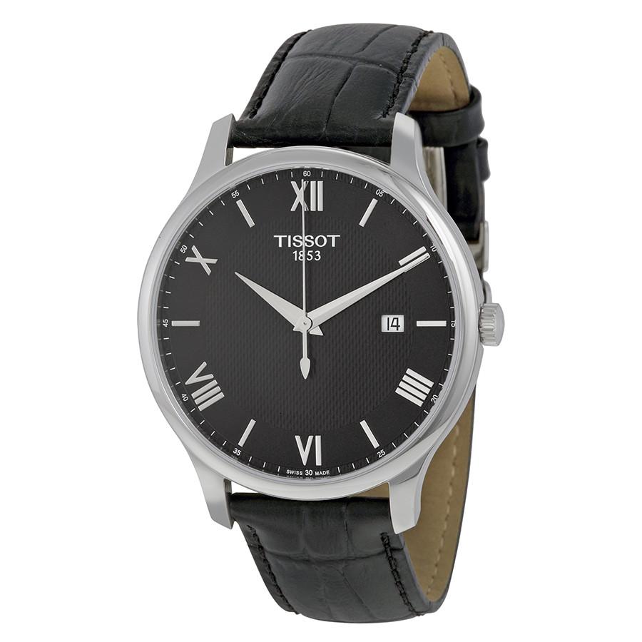 Часы TIMEX, фирменный интернет-магазин в Москве