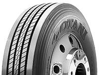 Грузовые шины Otani OH-107, 295/80R22.5
