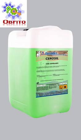 Жидкий воск Eurodet Cerosil, 10 кг