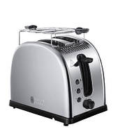 Тостер Russell Hobbs 21290-56 Legacy Stainless Steel
