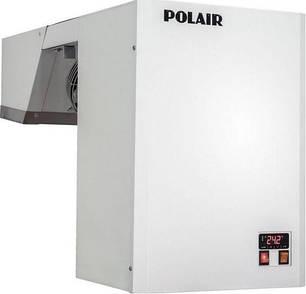 Моноблок ранцевый Polair MM 111 R, фото 2