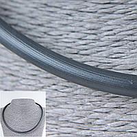 Шнурок каучуковый, 50см