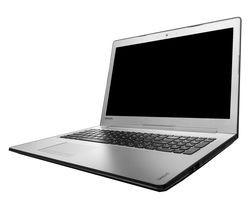 "Ноутбук 15"" Lenovo IdeaPad 510-15 Gunmetal (80SV00GLRA) 15.6"" матовый"