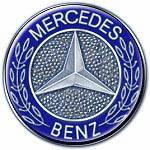 A1232910082 Накладка на педаль тормоза Mercedes