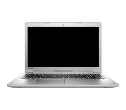 "Ноутбук 15"" Lenovo IdeaPad 510-15 Silver (80SV00GMRA) 15.6"" матовый"