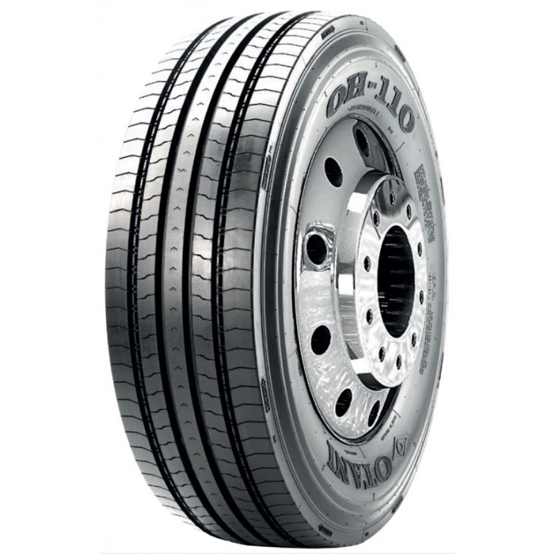 Грузовые шины Otani OH-110, 315/70R22.5