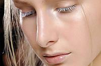 Нарисовать лицо: что такое стробинг, контуринг и бейкинг