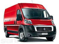 Амортизатор газовый Monroe передний Citroen Jumper, Fiat Ducato, Peugeot Boxer 2006-
