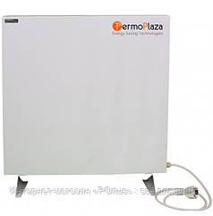 Энергосберегающий инфракрасный электрический обогреватель с эффектом конвекции Termoplaza 225 Ватт (Украина)
